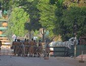 الجيش فى بوركينا فاسو يصد هجوما إرهابيا والسيطرة على ثلاث مهاجمين