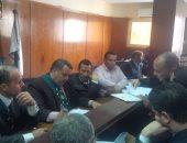 تأجيل دعوى وقف قرار تبعية مستشفى بنى سويف للجان المتخصصة لـ17 مارس
