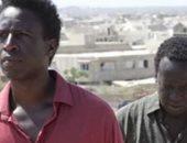 نادى السينما الأفريقية يستضيف فيلماً سنغالياً بالهناجر.. الليلة