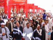 9 قرارات ومطالب للقبائل الليبية والعربية للتصدى لأردوغان ومخططاته بالمنطقة