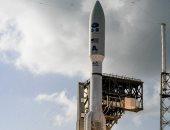ناسا تدرس بيع علامتها والسماح لرواد الفضاء بالقيام بإعلانات تجارية