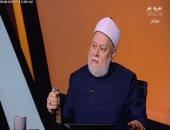 فيديو.. على جمعة: محمد على أرغم مشايخ على طباعة المصحف فأصدر 200 نسخة بأخطاء