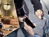 جرائم لا يجوز فيها التصالح ومن حق أى شخص الادعاء مدنيا.. تعرف عليها