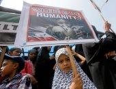 منسق الأمم المتحدة فى سوريا: نتوقع إجلاء مدنيين من الغوطة الشرقية اليوم