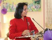 """""""قومى المرأة"""" يعلن انطلاق احتفالات مئوية """"ستات مصر"""": نهدف للوصول لمليون سيدة"""