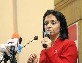 """رئيس القومى للمرأة: دول العالم ترى حصول المرأة على 25% من مقاعد البرلمان """"تاريخى"""""""