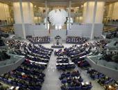 """البرلمان الألماني يوافق على آلية """"مكابح الطوارئ"""" للتصدي لجائحة كورونا"""