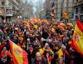 بوتشيمون يطلق مبادرة لتوحيد دعاة الاستقلال فى كتالونيا