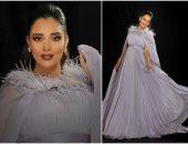 تعرف على موعد حفل المطربة بلقيس بمهرجان صلالة فى عمان
