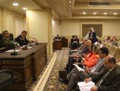 وزارة المالية: 30.8 مليار جنيه رصيد الصناديق الخاصة وكلها خاضعة للرقابة