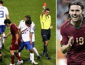 حكايات كأس العالم.. قصة أشرس مباراة فى تاريخ المونديال