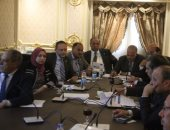 """مستشار وزير البيئة: تأخر إصدار قانون """"الموارد الإحيائية """" يعرض التراث المصرى للسرقة"""