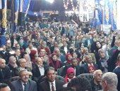 """""""نساء مصر"""" يقيم مؤتمرًا بأسيوط غدًا حول المشاركة السياسية للمرأة"""