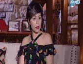 """فيديو.. منة شلبى عن موقفها من الزواج: """"أنا مش ناقصة علشان حد يكملنى"""""""