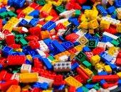 قريبا.. تصنيع لعبة المكعبات الشهيرة للأطفال من قصب السكر