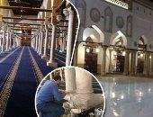 فى ذكرى افتتاحه.. كم مرة أغلق الجامع الأزهر ؟