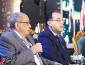 نائب رئيس العاصمة الإدارية: نساهم فى استعادة تراث القاهرة الخديوية