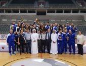 وزير تعليم إسرائيل يشكر قطر على حسن ضيافة منتخبها ببطولة العالم لكرة اليد
