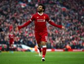 الصحف الإنجليزية: محمد صلاح خارج تشكيل مباراة ليفربول وبورتو