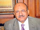 شركات المقاولات العامة تتجه للخليج وليبيا لتعزيز قدراتها المالية