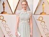 اعرفى آخر صيحات الموضة من أزياء النجمات فى حفل Oscar 2018