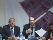 """""""المصرية للتكرير"""": إنتاج الشركة يصل لـ4.7 مليون طن سنويا مخصص للسوق المحلية"""
