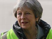 """""""تليجراف"""": ماى تواجه استقالة وزراء بسبب خطة الانسحاب من الاتحاد الأوروبى"""