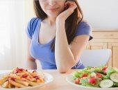 رجيم للمراهقات.. نصائح لفقدان الوزن بسهولة من غير ما تضرى جسمك