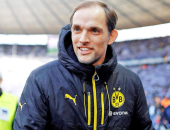 مدرب بوروسيا دورتموند السابق مرشح لتدريب بايرن ميونخ