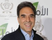 مازن حايك بعد قرار mbc بوقف المسلسلات التركية: نتيح الفرصة للإنتاج العربى