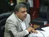 النائب معتز محمود: محصلة تطبيق قانون التصالح فى مخالفات البناء صفر