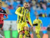 """محمد يوسف: توقيع متعب للزمالك """"صعب"""".. والسعيد يحتاج من ينصحه"""