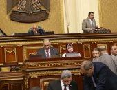البرلمان يوافق نهائيا على إعدام مستوردى ومصنعى وحائزى المواد المتفجرة