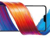 OPPO تنشر صورة جديدة تكشف عن تصميم هواتفها R15 و R15 بلس