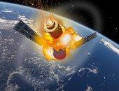 """محطة الفضاء الصينية """"تيانجونج 1"""" تصطدم بالأرض إبريل المقبل"""
