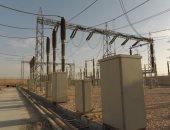 القابضة للكهرباء: انخفاض استخدام الوقود فى توليد الطاقة نتيجة تطوير المحطات