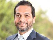 """""""فاروس"""" تختار علاء العفيفى عضوا منتدبا ورئيسا تنفيذيا مشاركا للشركة"""