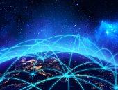 روسيا تبدأ بربط القطب الشمالى بإنترنت فائق السرعة