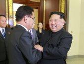 10 معلومات لا تعرفها عن زعيم كوريا الشمالية