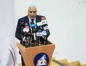 الوطنية للانتخابات تعلن نشر أسماء المراكز الانتخابية على الموقع الإلكترونى للهيئة