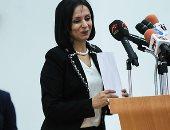 المجلس القومى بمناسبة اليوم العالمى للمرأة: المصرية هى الأكثر عزيمة وصمودا