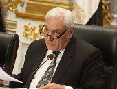 أسامة العبد: مناقشة قانون تنظيم الفتوى بالجلسة العامة للبرلمان خلال أيام