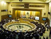مندوبو الدول العربية يشكرون مصر على جهودها لإنهاء العدوان الإسرائيلى على غزة
