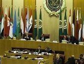 جامعة الدول العربية تبحث كيفية مواجهة المخططات الإسرائيلية فى أفريقيا