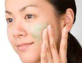 الصنفرة سهلة فى البيت.. اعرفى الطرق المختلفة لتنظيف الوجه كل يوم