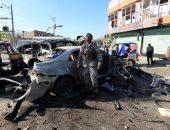 الأمم المتحدة: أكثر من 400 أفغانى قتلوا أو جرحوا خلال الانتخابات
