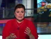 """فيديو.. أمانى الخياط : الروح المعنوية سلاح المصريين فى مواجهة مخططات """"6 إبليس"""""""