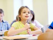 نشط التركيز والذاكرة عند طفلك بحيل بسيطة.. منهم التصور والذاكرة البصرية