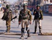 الشرطة الهندية تداهم منازل بجنوب البلاد بعد أسبوع من تفجيرات سريلانكا