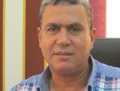 رئيس قطاع القابضة ببورسعيد: 3 محطات للصرف الصحى لخدمة قرى جنوب المحافظة